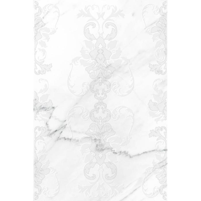 Декор CERSANIT Oriental 300х450 OE2N051