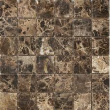 Мозаика из натурального камня Granada-48