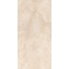 Плитка настенная KERAMA MARAZZI Вирджилиано 300*600 беж 11104R