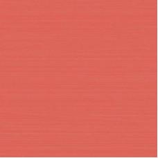 Плитка напольная AZORI Элара Коралл 333x333
