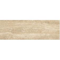 Плитка настенная PARADYZ Cassinia 750x250 Brown