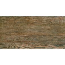 Керамогранит Gracia Ceramica Alania brown PG 01 400х200