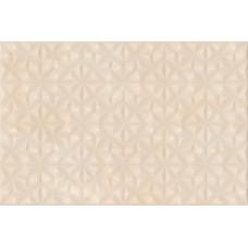 Плитка настенная Cersanit Tilda 450x300 beige TDN012