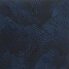 Напольная плитка GRACIA CERAMICA Erantis blue PG 01 450х450