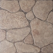 Керамогранит Gracia Ceramica Patio beige PG 03 450х450
