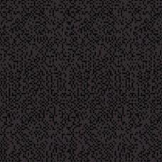 Плитка напольная CERSANIT Black&White 420x420 BW4R232DR