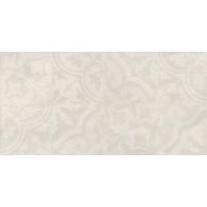 Керамический гранит GOLDEN TILE Kendal 600x300 декор light beige У11940,У11949