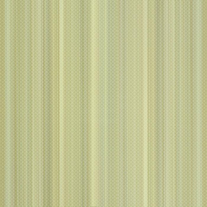 Напольная плитка GRACIA CERAMICA Rapsodia olive PG 03 450х450