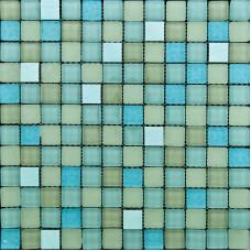 Мозаика стеклянная LADS 43