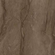 Керамогранит COLISEUMGRES Венеция коричневый 450х450 lappato