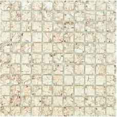 Мозаика стеклянная CBSK 028