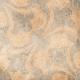 Декор GRASARO Tivoli 95x95 Tako Grey серый GT-242/t01