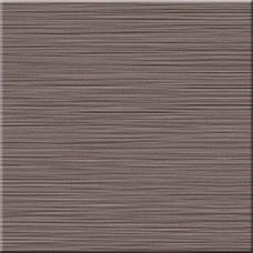 Плитка напольная AZORI Amati Mocca 333x333