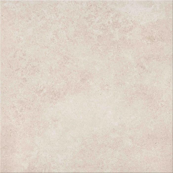 Керамогранит CERSANIT Persa кремовый 420x420 C-PE4R302D