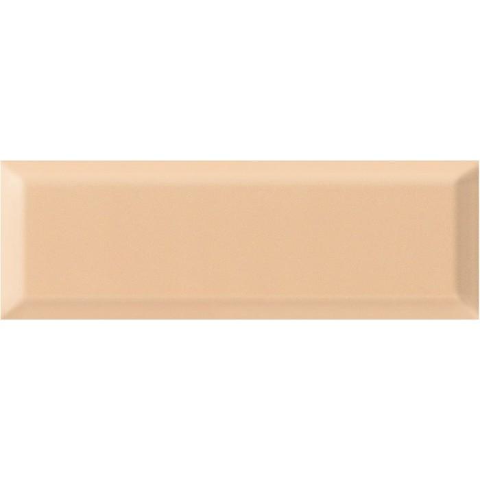 Настенная плитка Gracia Ceramica Metro beige wall 02 100х300