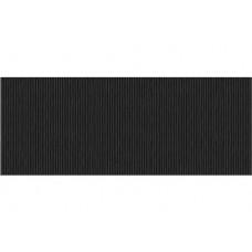 Плитка настенная AZORI Legato Nero 505x201