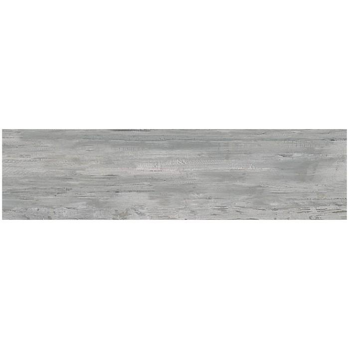 Керамогранит KERAMA MARAZZI Тик 600х150 серый обрезной SG301400R