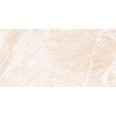 Плитка настенная Cersanit Petra 600x297 light beige PRL301