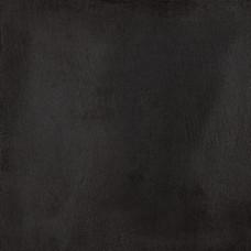 Керамический гранит GOLDEN TILE Marrakesh 186x186 антрацит 1МУ180