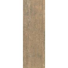 Керамогранит Lasselsberger Ceramics Рустик Sand коричневый 199х603 6064-0005