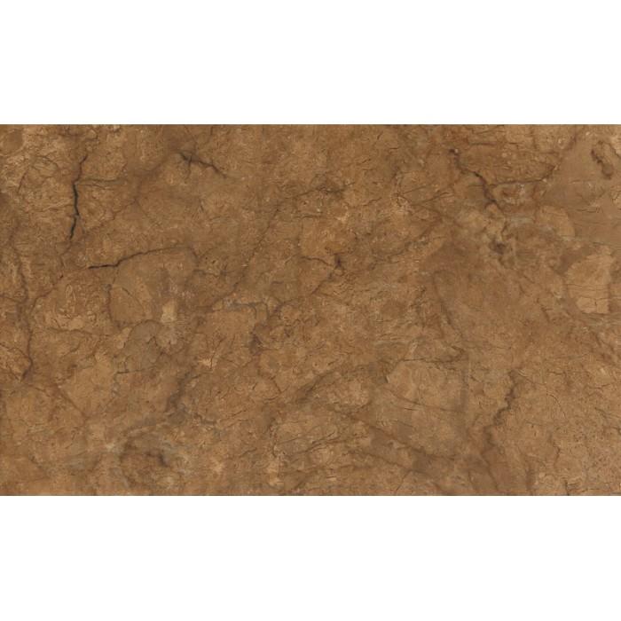 Настенная плитка GRACIA CERAMICA Rotterdam brown wall 02 500х300