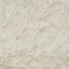Керамогранит COLISEUMGRES Альпы 300x300 белый