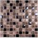 Стеклянная мозаика Sudan 300х300