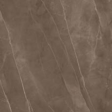 Плитка напольная KERLIFE Classico Amani Marron 333х333