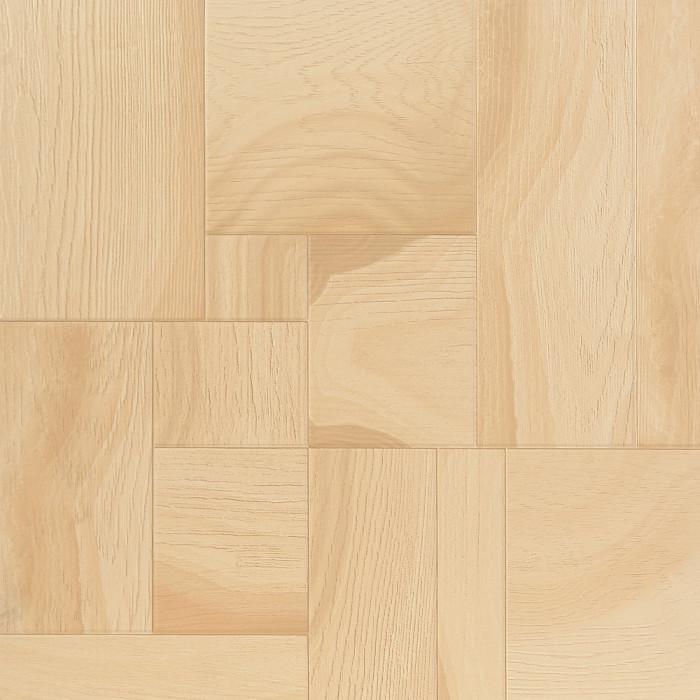 Керамогранит Gracia Ceramica Toledo beige PG 01 450х450