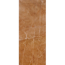Настенная плитка GRACIA CERAMICA Dreamstone terracotta wall 02 600х250