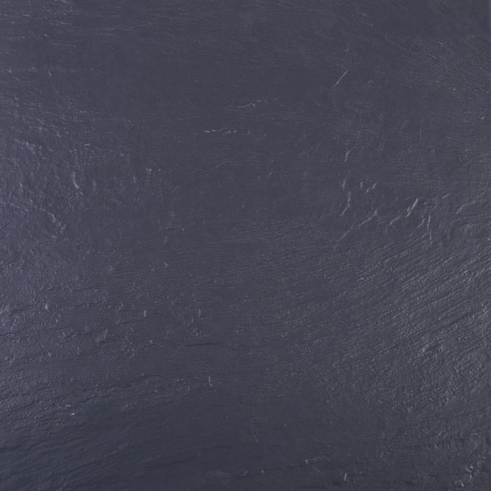 Керамогранит Gracia Ceramica Nordic Stone black PG 03