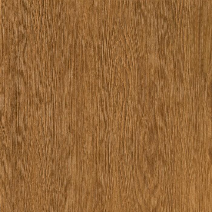 Керамогранит CERSANIT Scandic 420x420 C-SJ4R112D коричневый