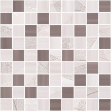 Мозаика CERSANIT Estella 300x300 EH2L451\G