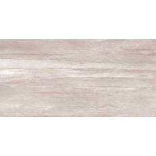Плитка настенная CERSANIT Alba 600x200 темно-бежевый AIS151
