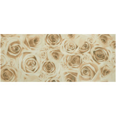 Декор GRACIA CERAMICA Bliss beige decor 01 600х250