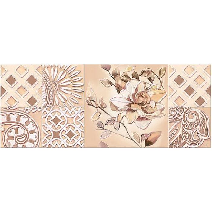 Декор AZORI Harmonia Аfina 505х201