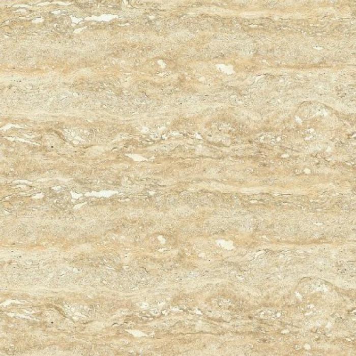 Плитка напольная AZORI Caliza Beige 333x333
