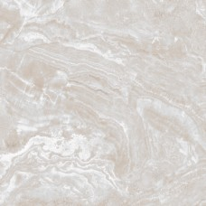Керамогранит KERRANOVA Premium Marble 60x60 K-935/LR Light Grey