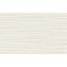 Плитка для ванной GOLDEN TILE Magic Lotus 400x250 кремовый 19Г051 Коллекция Magic Lotus