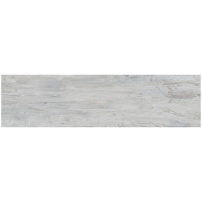 Керамогранит KERAMA MARAZZI Тик 600х150 серый светлый SG301300R