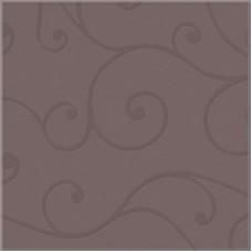 Плитка напольная AZORI Vento Mocca 333х333