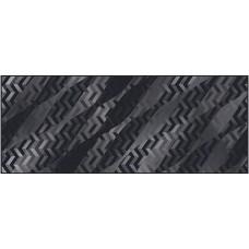 Декор KERLIFE Splendida Lux Negro 505х201