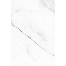 Плитка настенная CERSANIT Oriental 300x450 белый OEN051