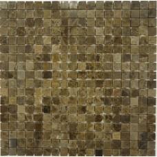 Мозаика из натурального камня Ferato
