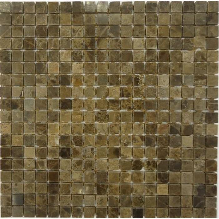 Мозаика из натурального камня Ferato 305х305