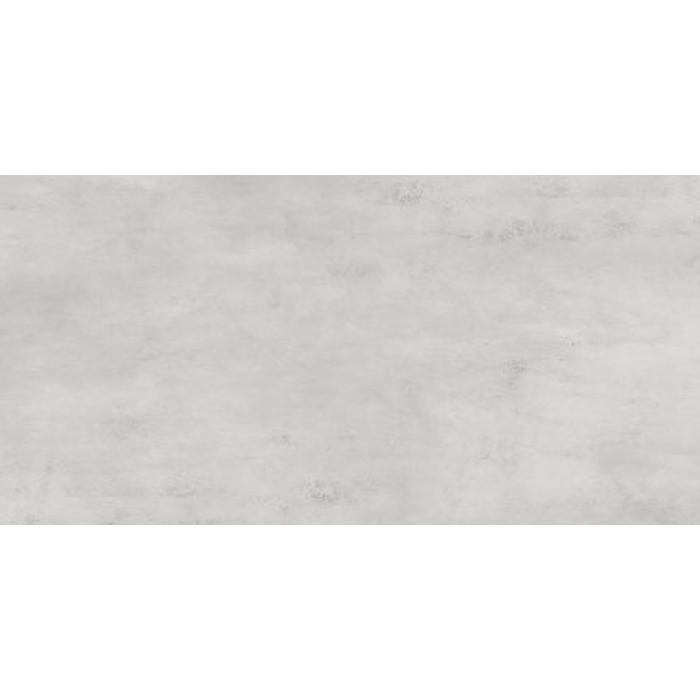 Керамический гранит GOLDEN TILE Kendal 607x307 grey У12650, У12659