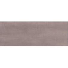 Плитка настенная KERAMA MARAZZI Ньюпорт 400x150 коричневый 15008