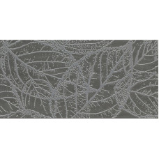Декор PARADYZ Antonella 600x300 grafit inserto