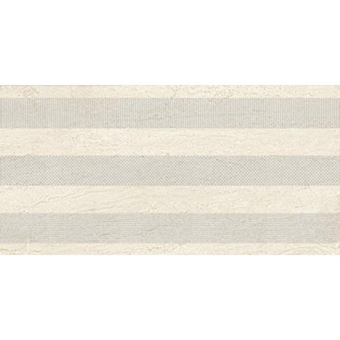 Декор KERLIFE Classico Orosei Beige 630х315