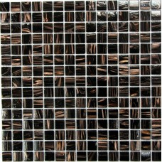 Стеклянная мозаика Arabika